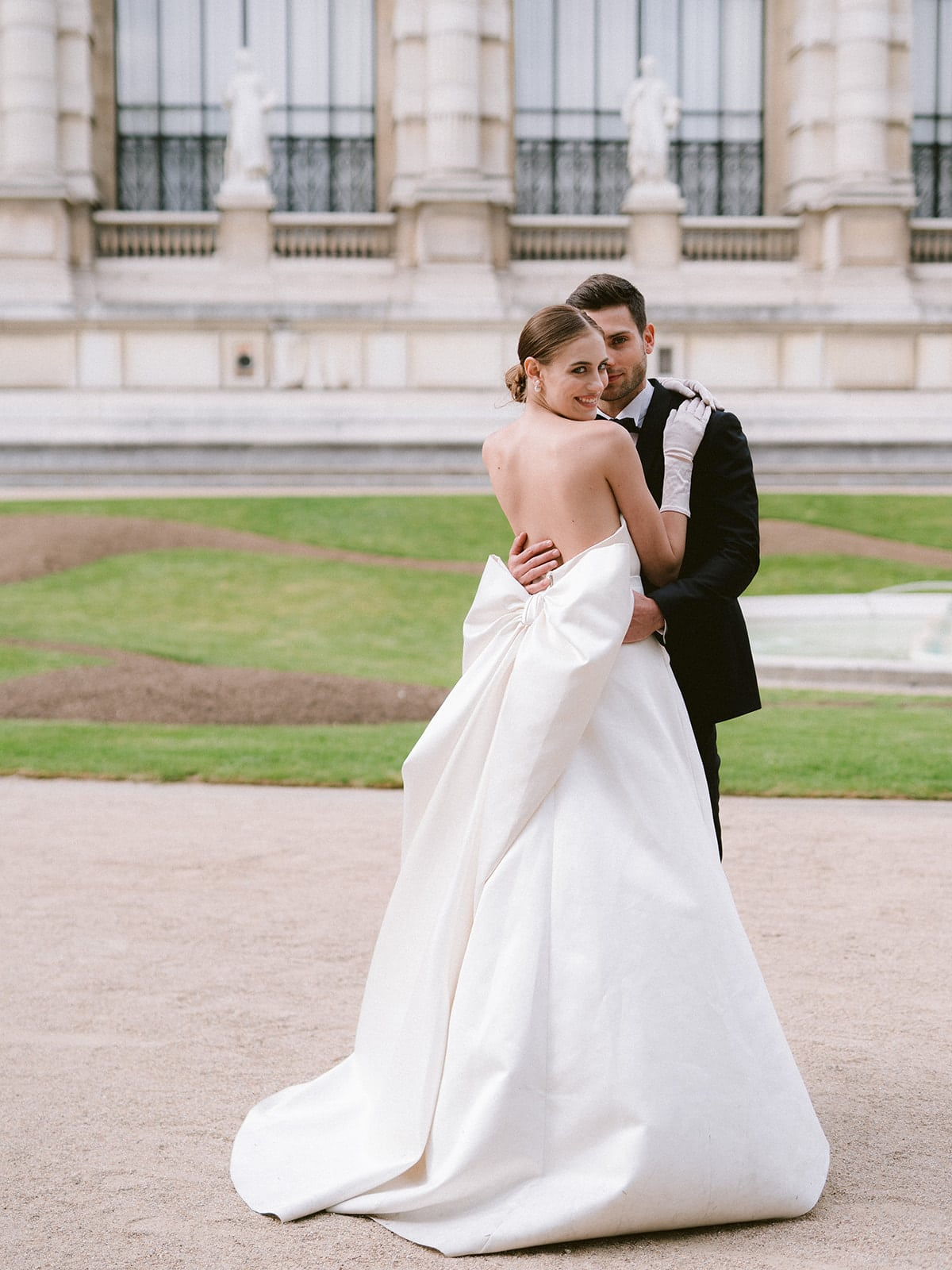 plaza-anthenee-dior-paris-elopement-samantha-bottelier-events98
