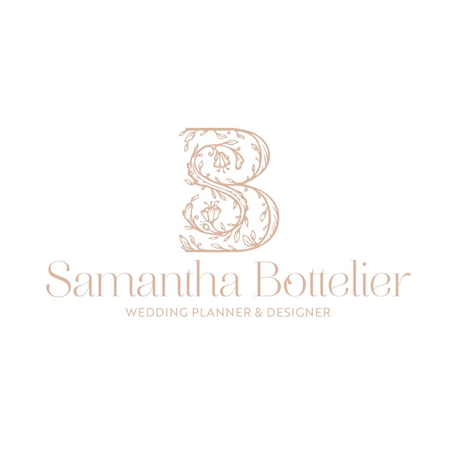 Wedding planner - Samantha Bottelier