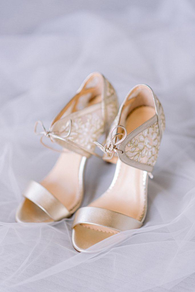 belle bella shoes