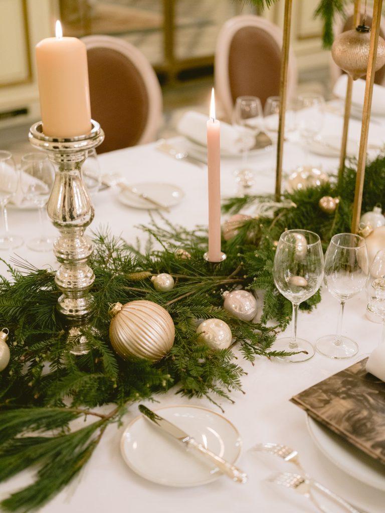 christmas wedding Paris le Meurice destination wedding Paris wedding planner