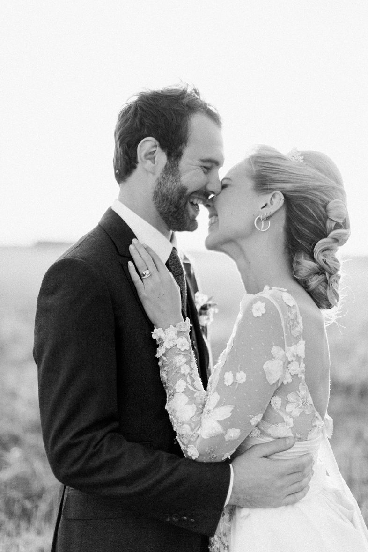 wedding planner Paris Samantha bottelier events